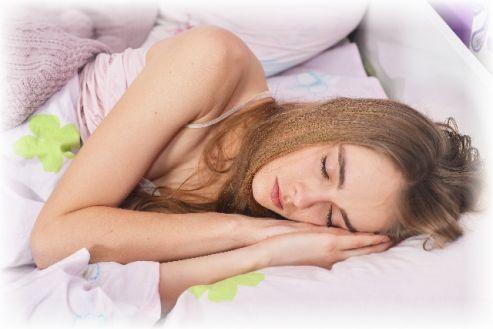 夢占いで好きな人がそっけない夢を見た時のとらえかた!心配になるけどよいこともある!