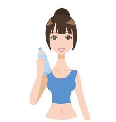 へそを掃除したら腹膜炎になるって本当らしい!でもきちんとお手入れは必要!