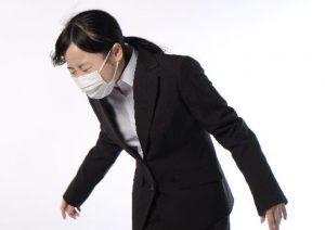 pollensyndrome