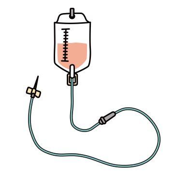 進行性乳がん生存率は10年後では相当低い?防ぐにはどうすればよいのだろうか