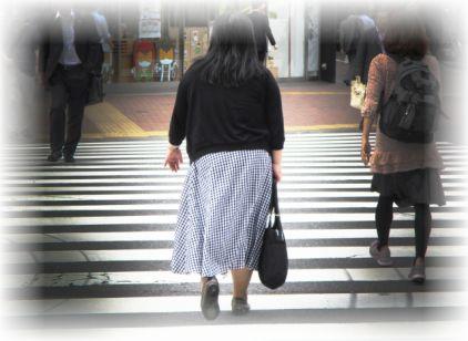 下半身太りの原因は女に特有のものが多い?解消するための秘訣3選!