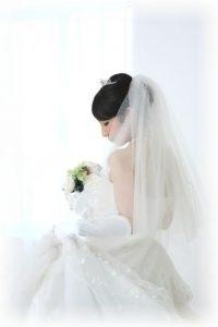 maririage