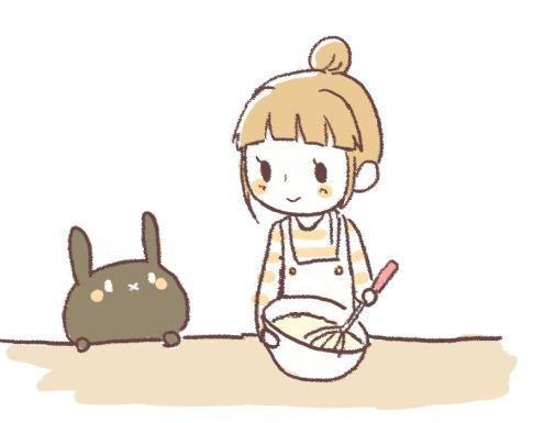 香取慎吾の黒うさぎ絵本が痛々しい?なぜ黒くて4羽なのか今だからわかる!