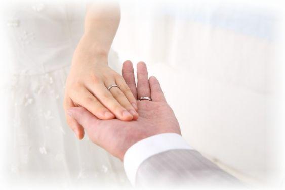 男心をくすぐる意味のあり方 関係を長続きさせて恋をかなえるために知っておくべきこと!