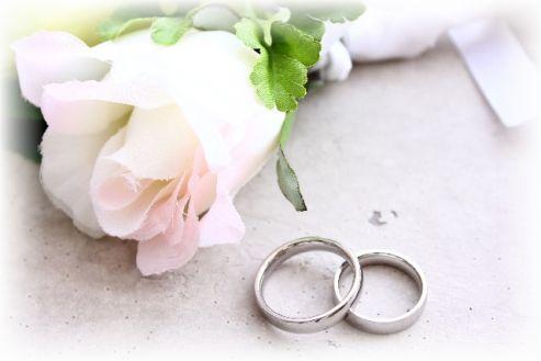 結婚の迫り方で上手な切り出し方!一番気をつけなくてはならないことはコレ!