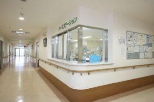nursestation
