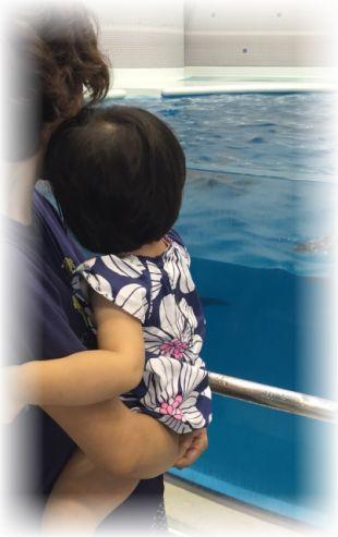 高畑淳子は若い頃からの奔放な男性関係を息子の件で反省すべき?ホストで息抜きってあり得ない!