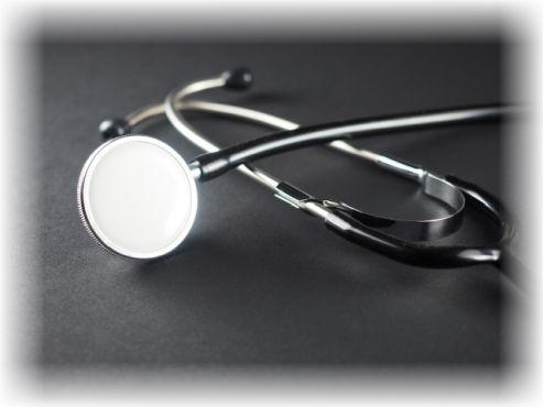 小林麻央がやっぱり誤診で、病院名を探し当ててもムダって本当?その理由が怖すぎる!