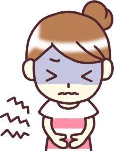 生理痛が酷い!寝れない!そんな時にぜひやってみて欲しいカンタンに楽になる方法とは