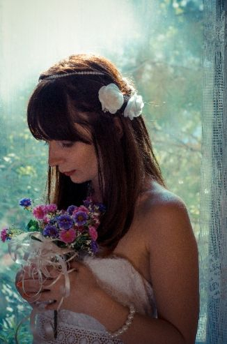 肉食系女子になることが婚活アラサーにオススメ?幸せを上手につかむ5つの方法とは