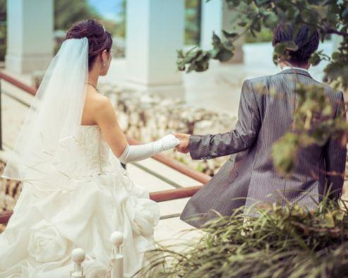 できちゃった婚の原因と後悔はワンセットでやってくる?どう考えてもおすすめできない3つの理由!