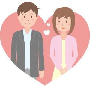 romance0