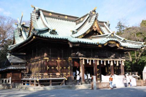初詣は神社とお寺で違いが?どんなことに気をつければよいか知っておくべきこととは