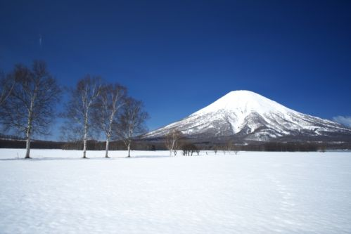 女一人旅は国内で冬なら1泊でも癒される!この時期だからこそ行きたい場所とその理由!