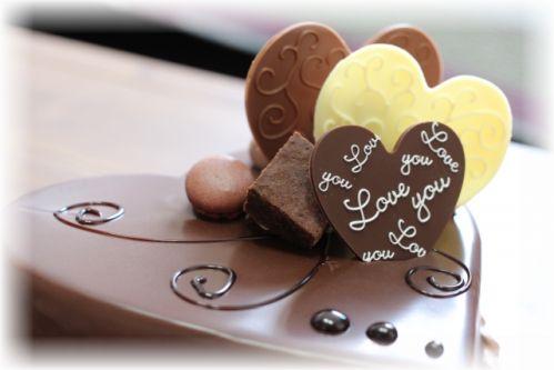 元カレに友達がバレンタインチョコ贈るってアリ?本当にされてしまった知人がいた!