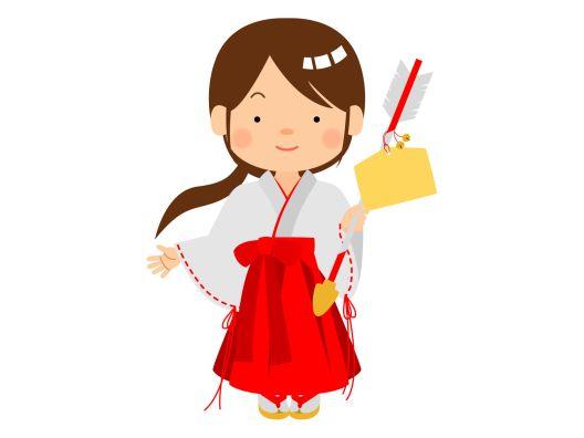 川崎大師で厄年2017年のお参りを済ませて安心してたら、突然フラれた!