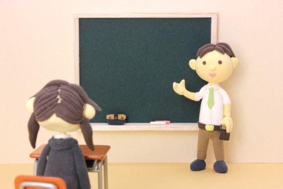 桜蔭中学校に芦田愛菜が合格か 12 時間の猛勉と世間の風評に耐えた努力がすごい!