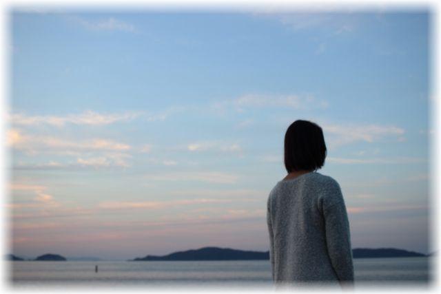 独身はやっぱり寂しい!泣くのが良いのか、先細っていく自分のぼやきを見つめて