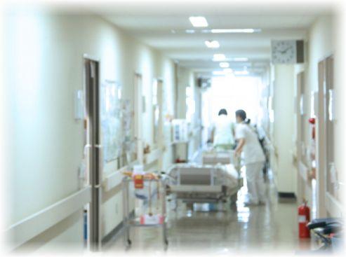 小林麻央は再入院を再び?意味をとらえたら浮上する、おそらく拒絶する二つのワケ!