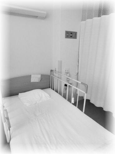 小林麻央末期で退院は難しい?2017年が確かに大きなヤマになることは明らかなのか