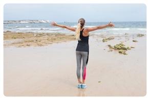 ストレス解消法!女性1人でも簡単にできる、心と体に優しい2つをご紹介!