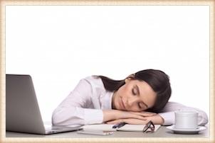 寝不足を解消!即効で誰でもカンタンにできてしまう2つのやり方を公開!