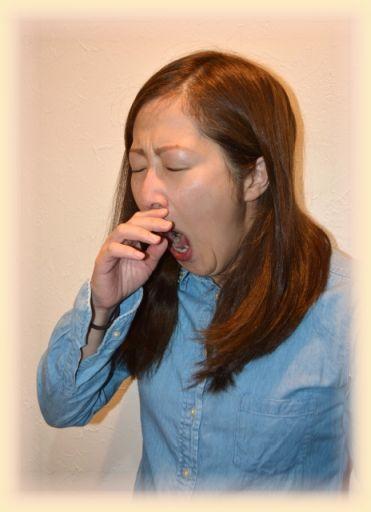 睡眠不足でがんになると知って驚いた!一番気をつけないといけないことがある!