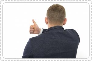 男性が好きな人にとる態度 職場でうっかり見落とさないために役立つ5つのこと!