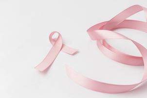 乳がんの初期症状でかゆみがある場合も?うっかり間違えやすい危険を避けるには