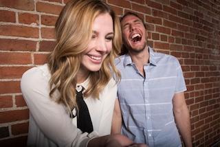 男友達と付き合うか悩む?心配しなくて大丈夫と貴女に伝える6つの助言!