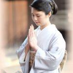 霊感を高めるには?簡単で一番効果的な3つの訓練法を伝授!