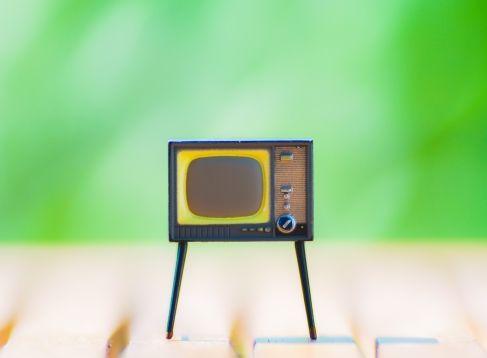 江原啓之はなぜテレビに出ない?テレビでは言えない他の理由とは!